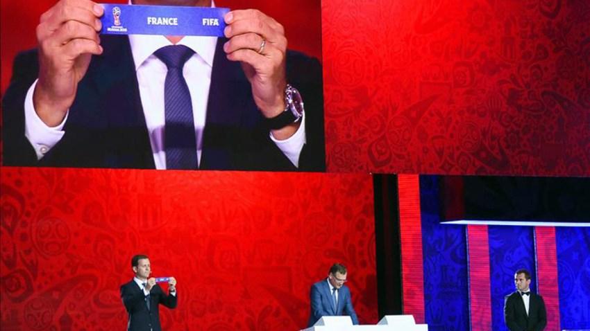 fifia-sorteo-mundial-rusia