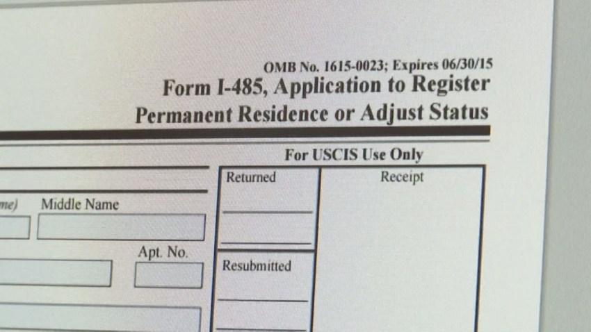 formulario estatus