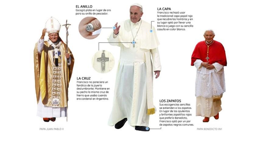 francisco_diferencias_papa_dos