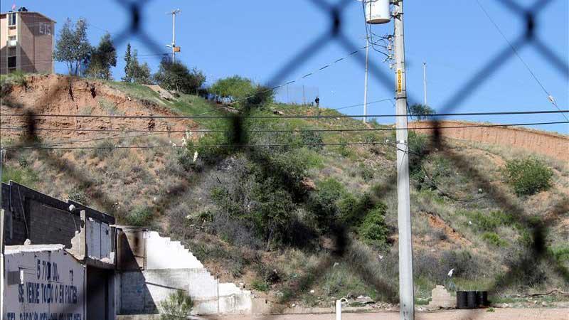 frontera-de-mexico-arizona