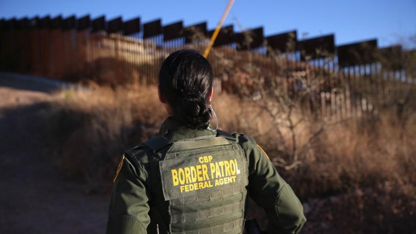 frontera-mexico-eeuu