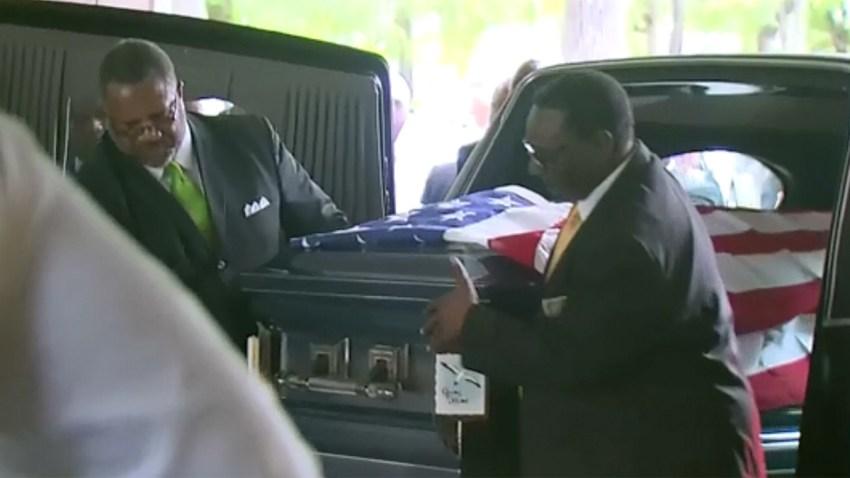 funeral-walter-scott