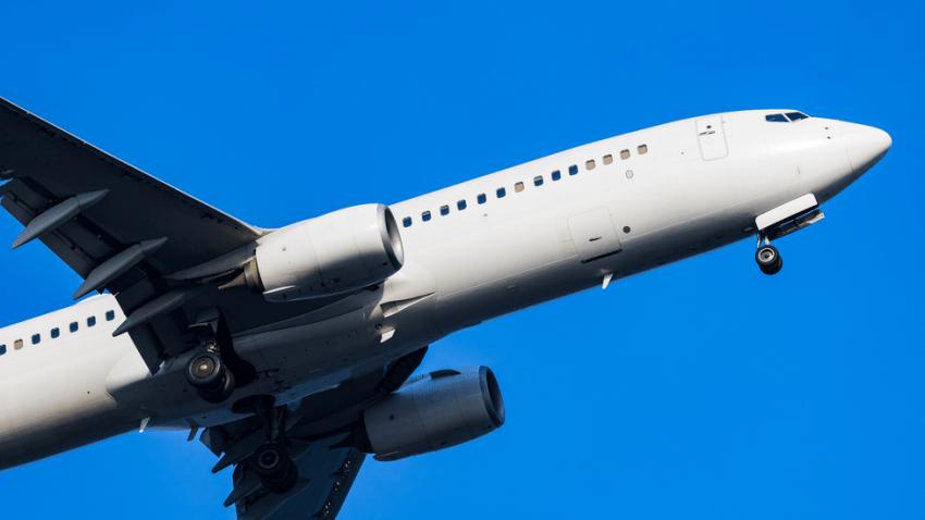 generico-avion-laguardia