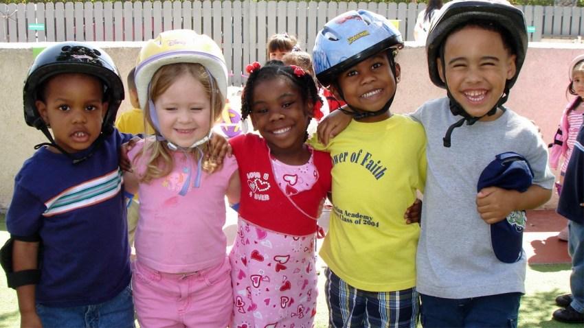 happy kids generic