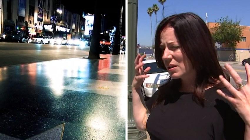 hollywood-homeless-attack-hn-2019