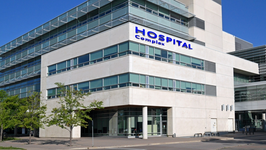 hospital-generico