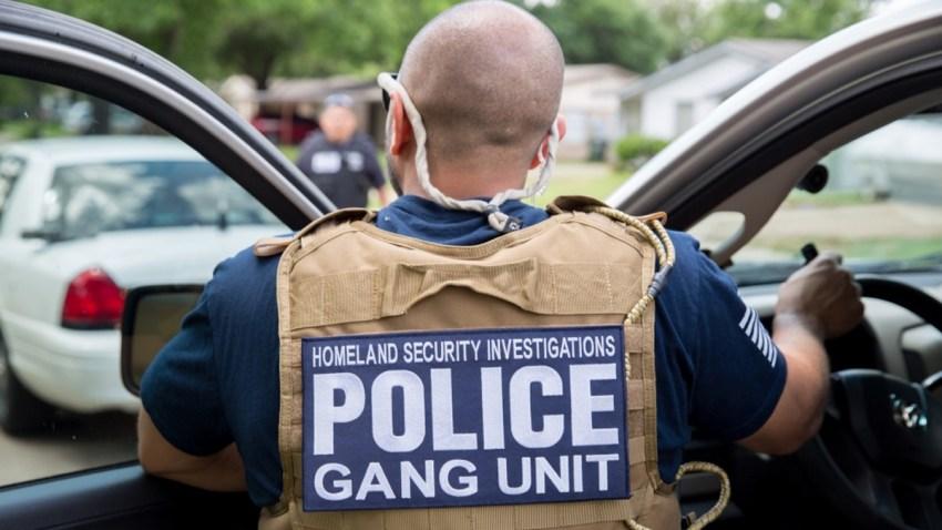 ice-arrestos-pandillas5
