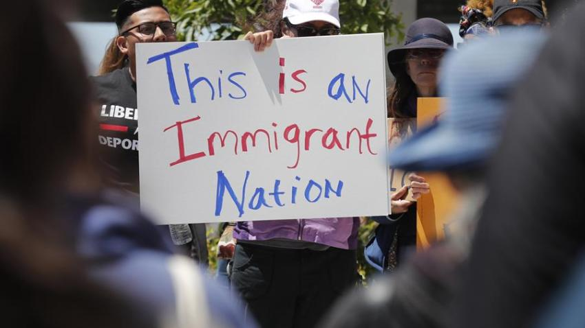 immigrant nation 2