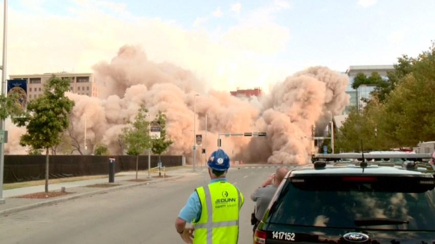 implosion-hoteles-oklahoma