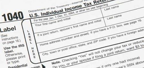 Denuncia estafadores que pretenden ser empleados del IRS