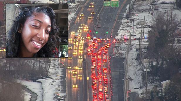indian head highway crash1