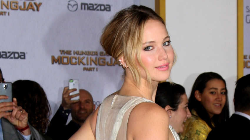 jennifer-lawrence-filtracio
