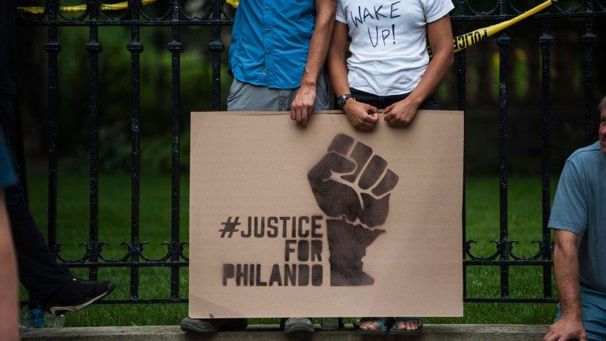 justicia-para-philando