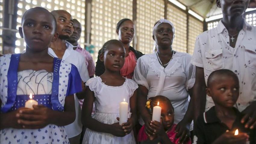 kenia-celebra-pascua