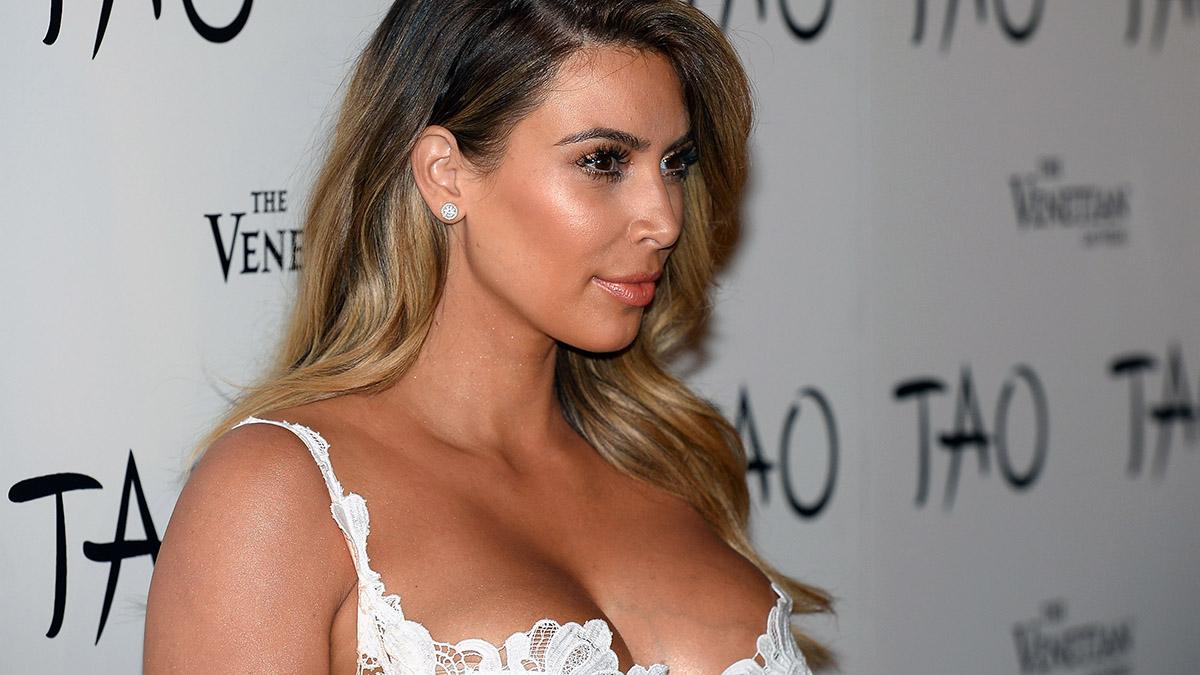 Las Frases Célebres De Kim Kardashian Telemundo New York 47