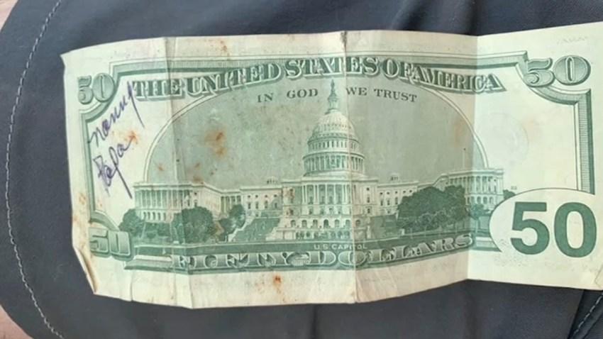 lost dollar resized