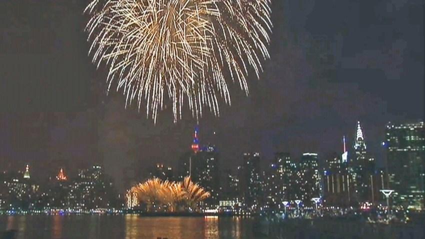macys fireworks2