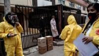 Coronavirus en Latinoamérica: flexibilizan restricciones pese a que aumentan los contagios