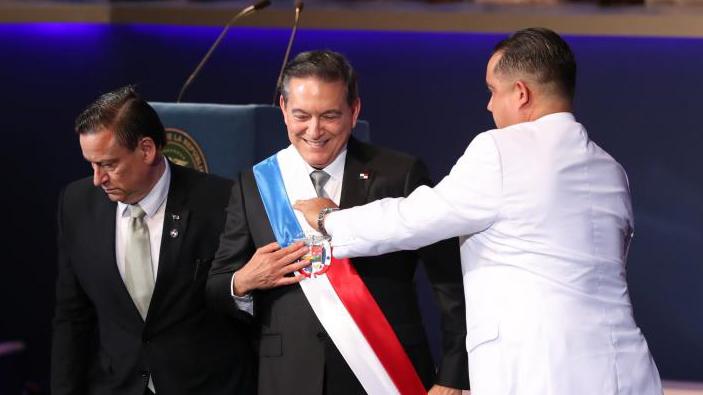 main-cortizo-juramenta-presidente-panama