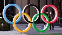 Posponen los Juegos Olímpicos hasta el 2021 por el coronavirus