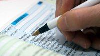 Naleo: Censo debe disipar dudas sobre ciudadanía