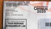 Quién es la cabeza del hogar: la pregunta del Censo 2020 que podría incomodar a muchos