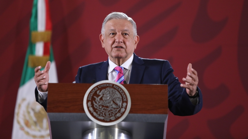 mexico-amlo-27-nov