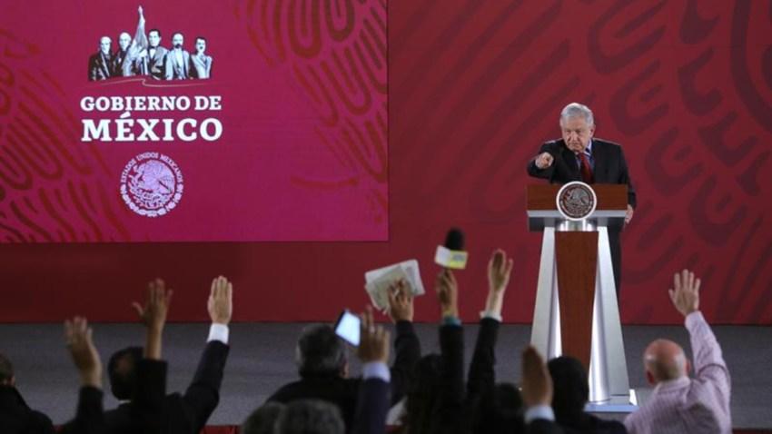 mexico-amlo-relacion-medios