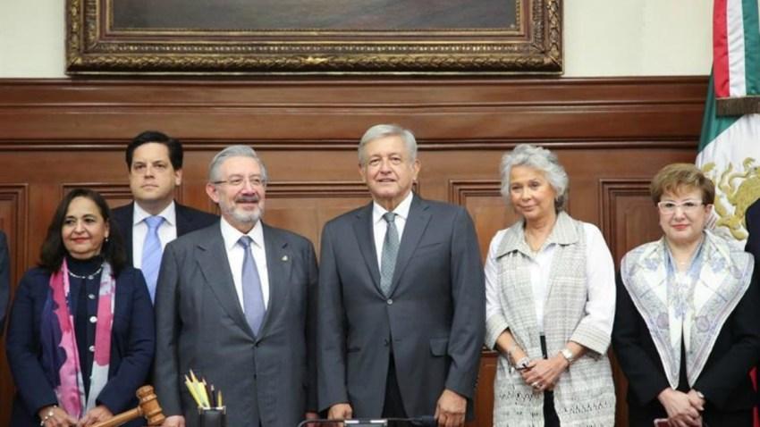 mexico-amlo-reunion-corte