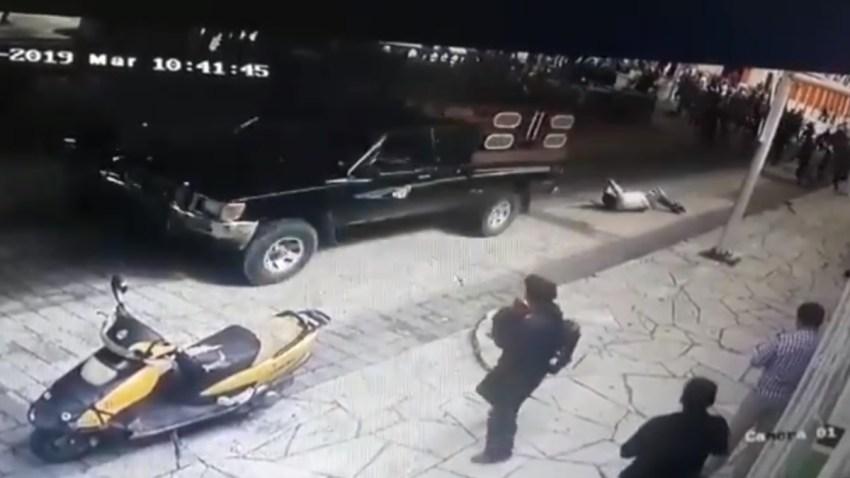 mexico-chiapas-arrastran-alcalde
