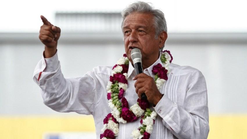 mexico-elecciones-amlo-lopez-obrador