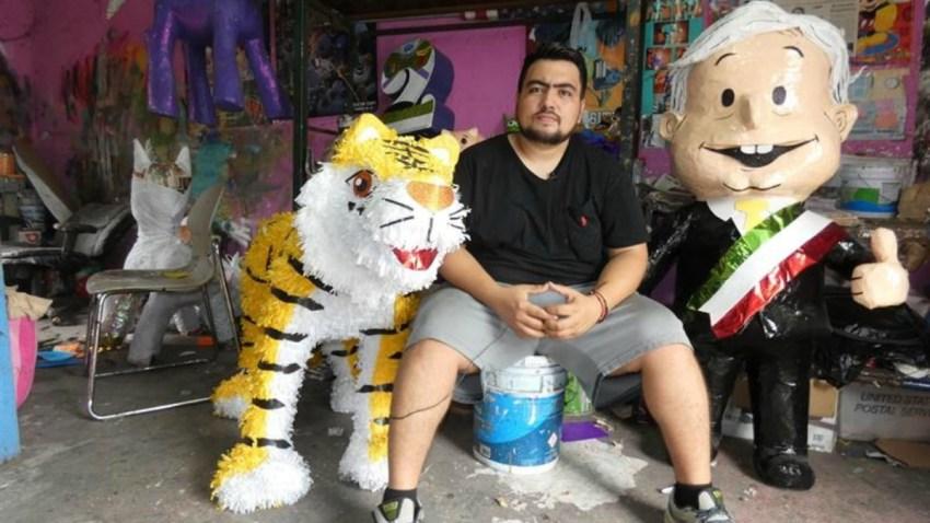 mexico-elecciones-amlo-pinata