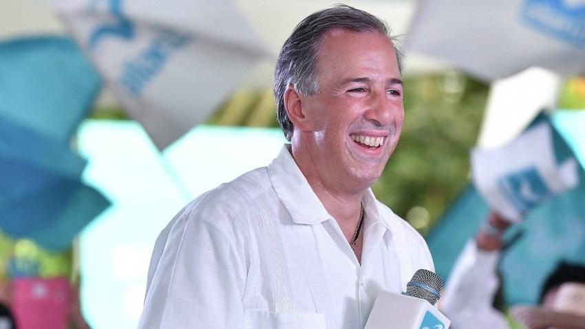 mexico-elecciones-jose-antonio-meade