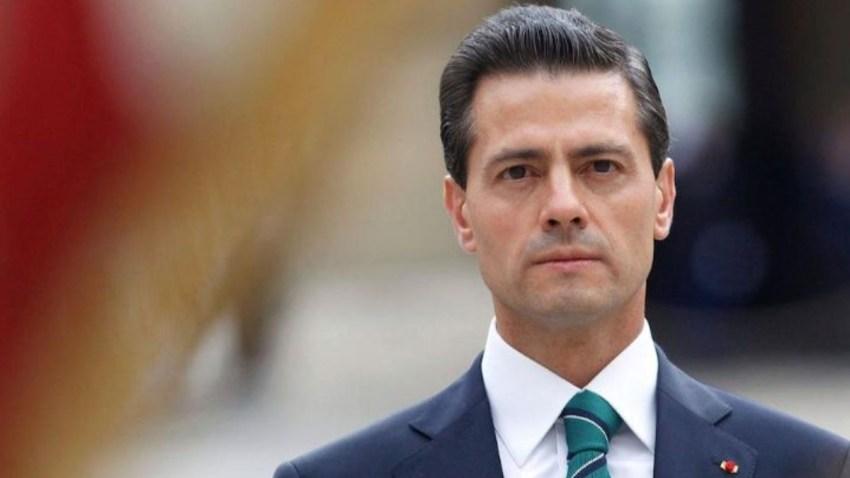 mexico-expresidente-pena-nieto