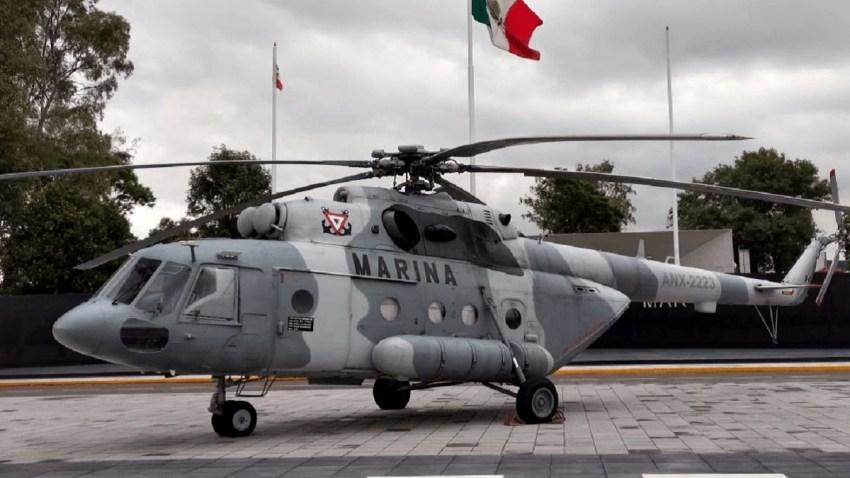mexico-helicoptero-secretaria-marina