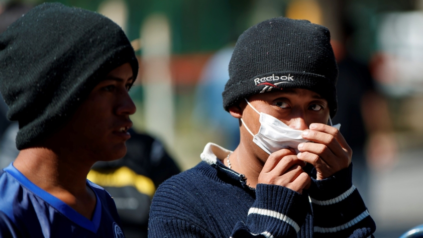mexico-honduras-menores-migrantes