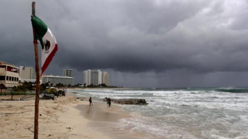mexico-huracanes-inicia-temporada