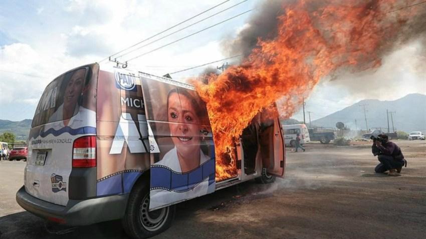 mexico-michoacan-violencia-narco