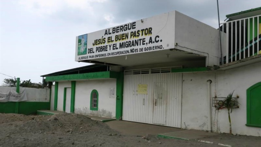 mexico-migrantes-albergues