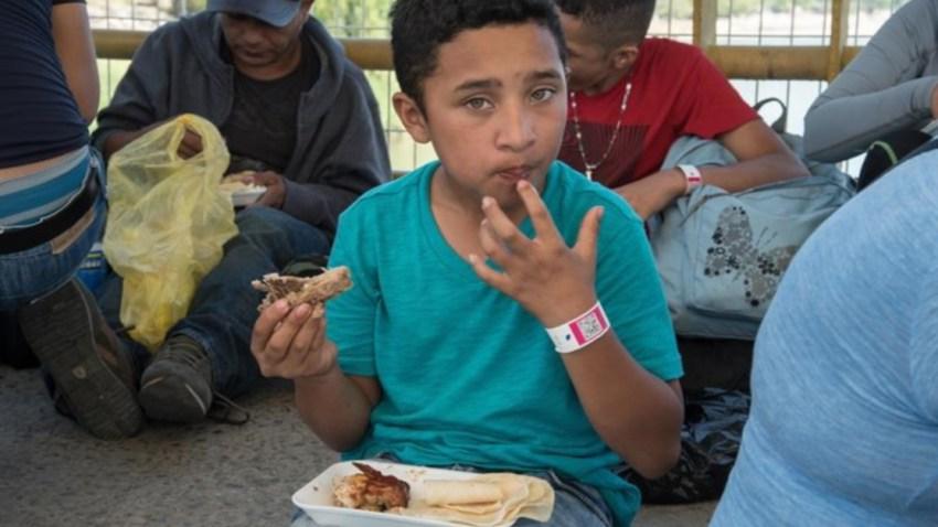 mexico-migrantes-pulsera-acceso