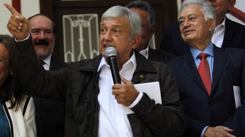 mexico-nombramientos-amlo-bartlett