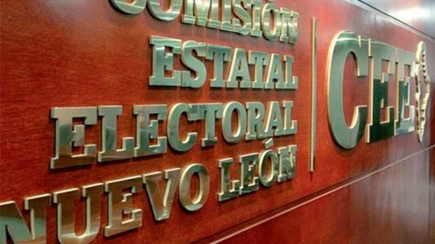 mexico-nuevo-leon-elecciones