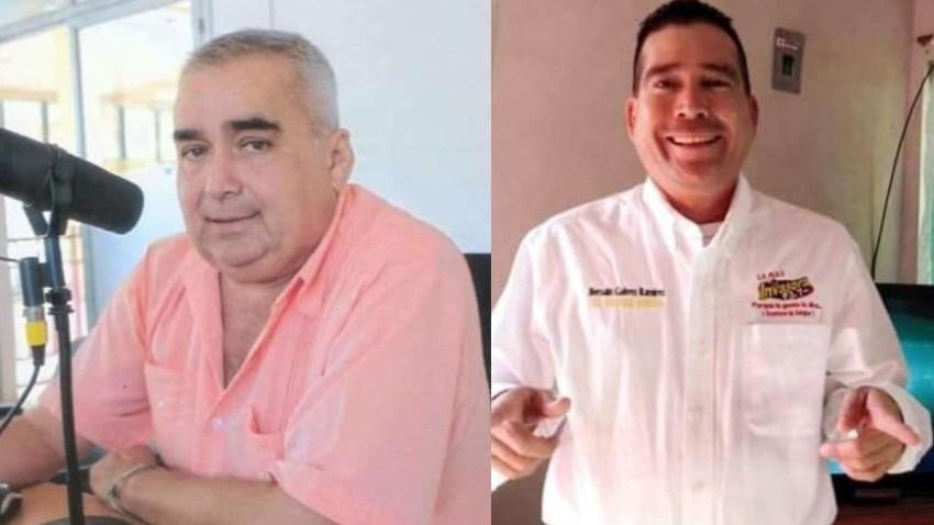 mexico-periodistas-ataques-tabasco-chiapas