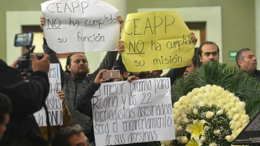 mexico-periodistas-protestas
