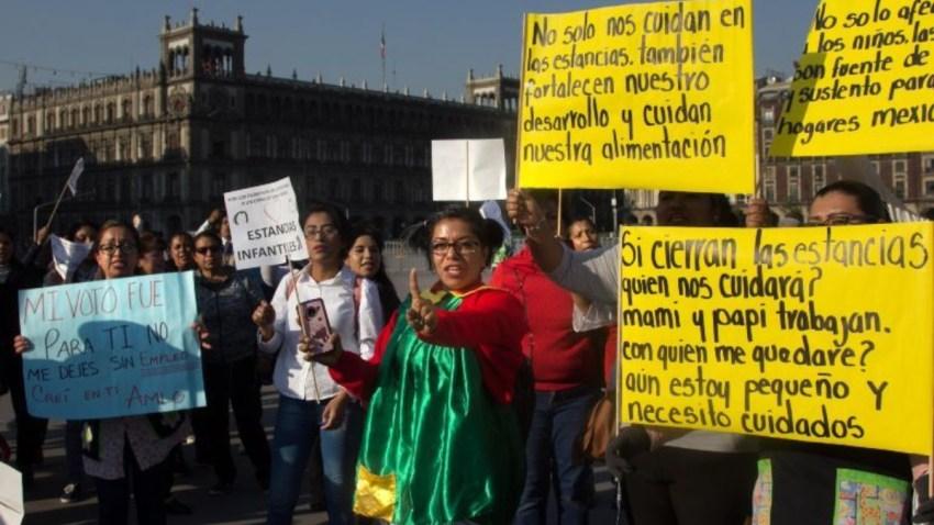 mexico-protestas-estancias-infantiles1