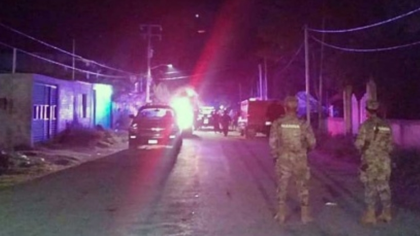 mexico-tulum-asesinan-jefe-policial
