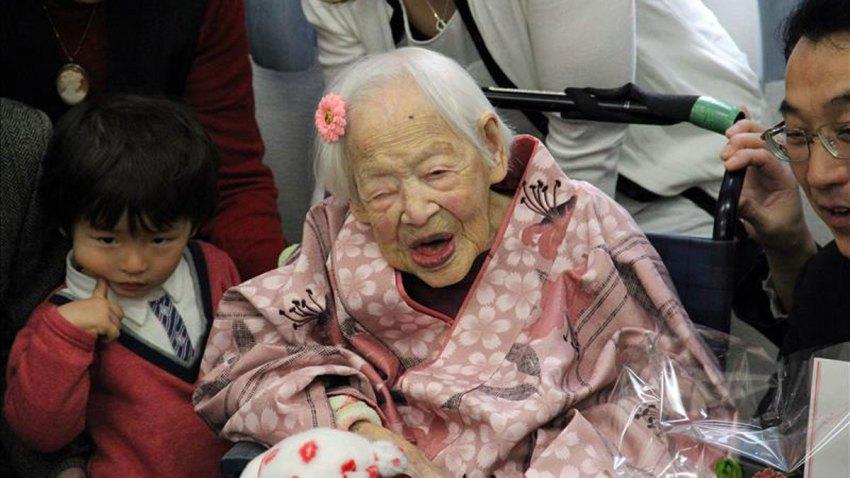 mujer-mas-anciana