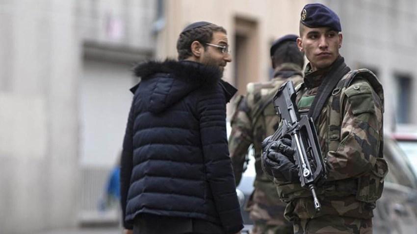 mundo-alerta-ataques-paris