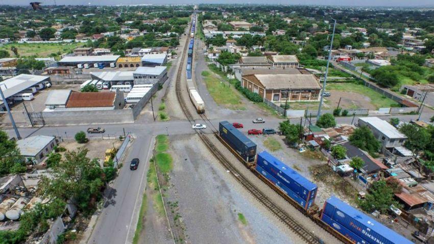 nuevo-laredo-tamaulipas