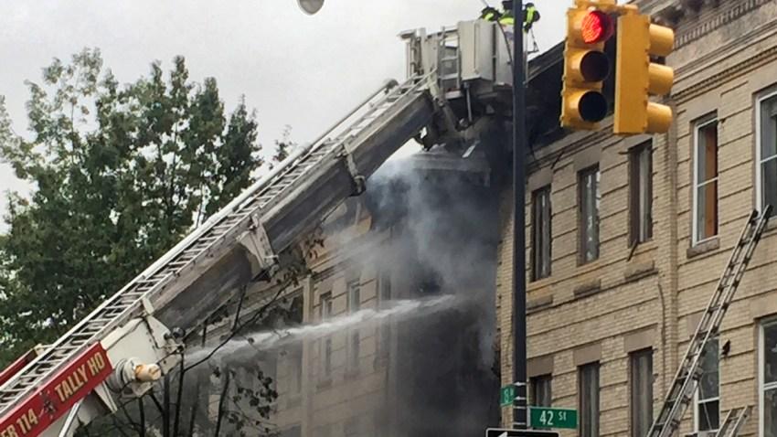 ny-explosion-edificio